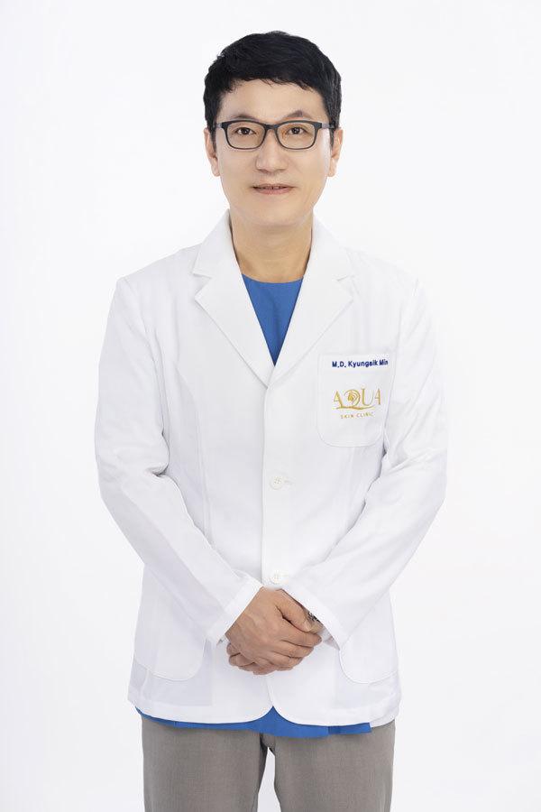 chuyên gia,phẫu thuật thẩm mỹ
