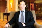 IBM Việt Nam có Tổng giám đốc mới