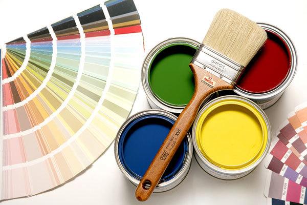 Mua sơn hãy chú ý đến thể tích thực