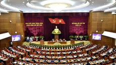 Toàn văn nghị quyết về chiến lược phát triển bền vững kinh tế biển Việt Nam