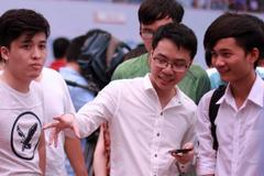 7 đại học Việt Nam lọt tốp 500 trường hàng đầu châu Á