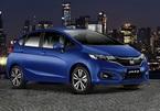 Những 'yếu điểm' của ô tô giá rẻ Honda Jazz