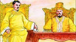 """Những kỷ lục """"vô tiền khoáng hậu"""" của các vua chúa Việt Nam"""