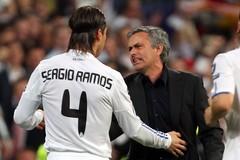 MU ngỡ ngàng với giá Pogba, Mourinho ra điều kiện về Real