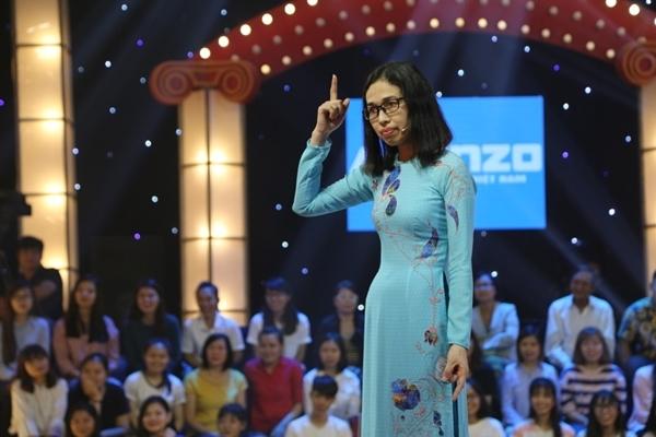 Thách thức danh hài mùa 5 tập 2: Thánh livestream chửi cả showbiz Việt