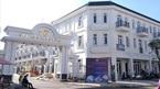 Đà Nẵng tuýt còi dự án liên quan Vũ 'nhôm' mở bán trái phép