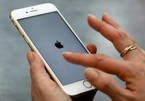 Apple và Samsung bị phạt nặng vì cố tình làm chậm điện thoại đời cũ