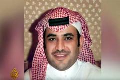 Chân dung kẻ trực tiếp chỉ đạo vụ giết nhà báo Khashoggi