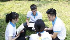 SOLEIL: Tư vấn du học, xuất khẩu lao động Nhật Bản
