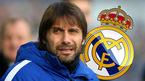 MU lấy sao Hà Lan, Real ra mắt Conte