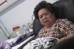 Hứa Thị Phấn bị đề nghị giữ nguyên mức án 30 năm tù