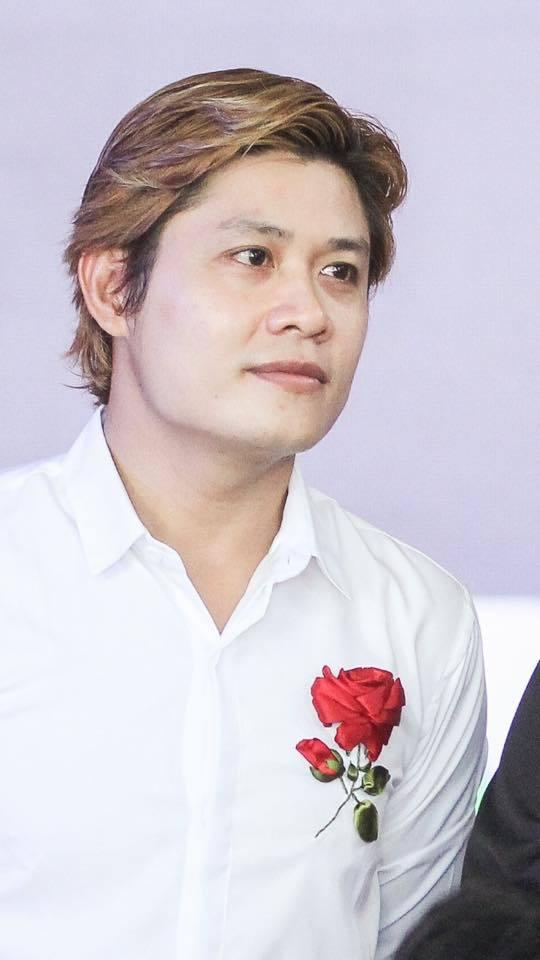 Đạo diễn 'Quỳnh búp bê' xin lỗi nhạc sĩ Nguyễn Văn Chung
