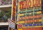Đổi 100 USD phạt 90 triệu: Chủ tiệm vàng nói 'vụ việc chưa ngã ngũ'