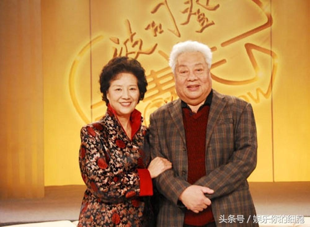 Cuộc sống ở tuổi 80 của 'Phật Tổ Như Lai' trong phim Tây du ký
