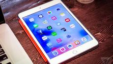 iPad Pro 2018 giá 16 triệu, sắp có iPad mini phiên bản 2019