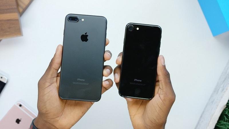 iPhone,lừa đảo