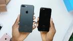 Cảnh báo lừa đảo iPhone cũ - mới: Chiêu trò tinh vi, 'bốc hơi' vài chục triệu!