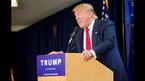 Ông Trump gay gắt công kích báo chí sau loạt bom thư
