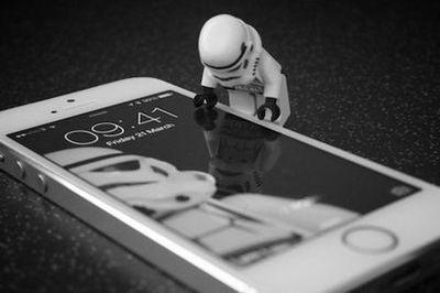 Thiết bị hack mọi iPhone không còn dùng được trên iOS 12