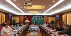 Vụ Phan Văn Vĩnh: Xem xét kỷ luật 2 Trung tướng, 3 Thiếu tướng