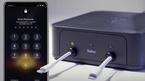 Apple chặn hoàn toàn chương trình giúp bẻ khóa iPhone