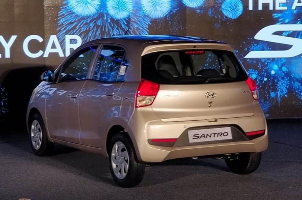 Ô tô Hyundai,Ô tô giá rẻ,ô tô Ấn Độ,xe nhỏ giá rẻ