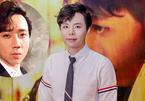 Trịnh Thăng Bình lần đầu lên tiếng về tin đồn yêu Trấn Thành