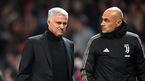 MU rệu rã: Mourinho có thấy hổ thẹn?