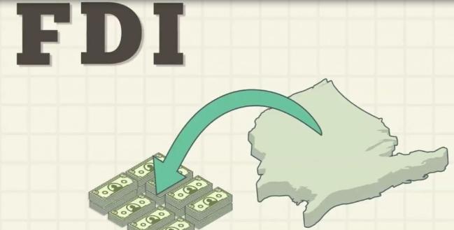 chuyển giá,cho vay lại,công ty liên kết,lãi suất,thuế thu nhập doanh nghiệp,giao dịch liên kết,lợi nhuận