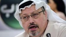 Vì sao Nga không 'làm găng' vụ nhà báo Khashoggi?