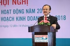 Hé lộ số vốn 'khủng' bầu Thắng đang nắm giữ tại Đồng Tâm