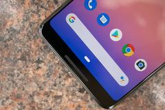 Bị lợi dụng spam, Google ngừng tính năng Nearby trên Android