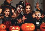 Bạn có dám mang những khuôn mặt này trong đêm Halloween?