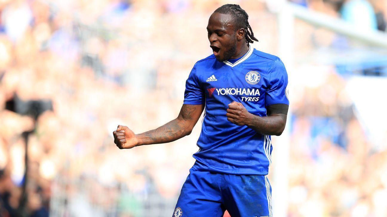 MU lấy sao Chelsea, Real trả giá mua Pogba