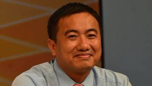 'Tạm ứng lòng tin' cho Bộ trưởng Phùng Xuân Nhạ?