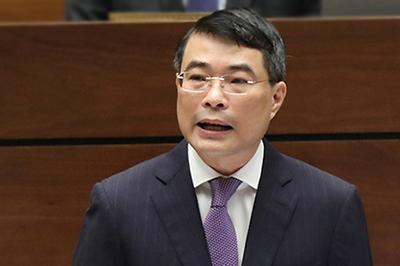 Vụ đổi 100 USD bị phạt 90 triệu: Thống đốc Ngân hàng chỉ đạo kiểm tra