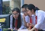 Violympic lần đầu tiên ứng dụng công nghệ 4.0 để đánh giá năng lực học sinh