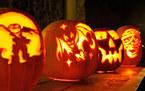 Ý nghĩa ít người biết của lễ hội Halloween