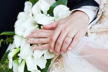 Tôi muốn bỏ quốc tịch nước ngoài để lấy chồng Việt Nam
