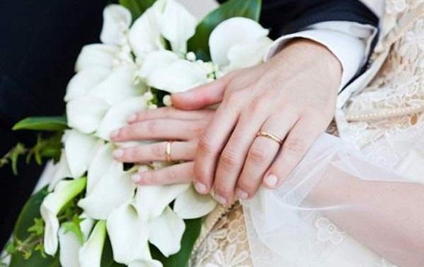 quốc tịch,nhập tịch,kết hôn,đăng ký kết hôn,tư vấn pháp luật
