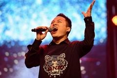 Tùng Dương, Tân Nhàn hát mừng 'Non nước ngàn năm'