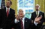 Vụ nhà báo bị giết: Mỹ có đòn gì để phạt Ảrập Xêút?