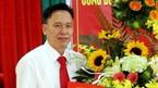 Quan hệ bất chính, Chủ tịch Hội Chữ thập đỏ tỉnh mất chức