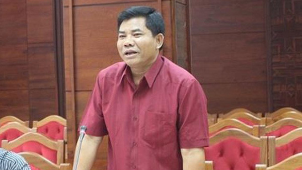 Thủ tướng bổ nhiệm Thứ trưởng, Phó chủ nhiệm UB Dân tộc