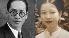 Chuyện tình đại gia Hải Phòng và người đẹp Bắc Ninh kém 24 tuổi