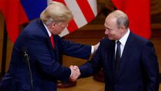 Thế giới 24h: Nhà Trắng có động thái bất ngờ với Putin