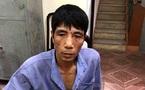 Khống chế đối tượng sử dụng ma túy, 3 chiến sĩ công an phơi nhiễm HIV