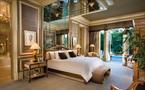 Những bí mật về căn phòng bí ẩn dành cho khách VIP ở khách sạn