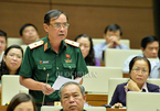 Thiếu tướng quân đội: Hoạt động tấn công mạng ngày càng nguy hiểm