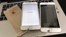 iPhone khóa mạng đã 'hết thời' chuẩn bị biến mất khỏi Việt Nam?